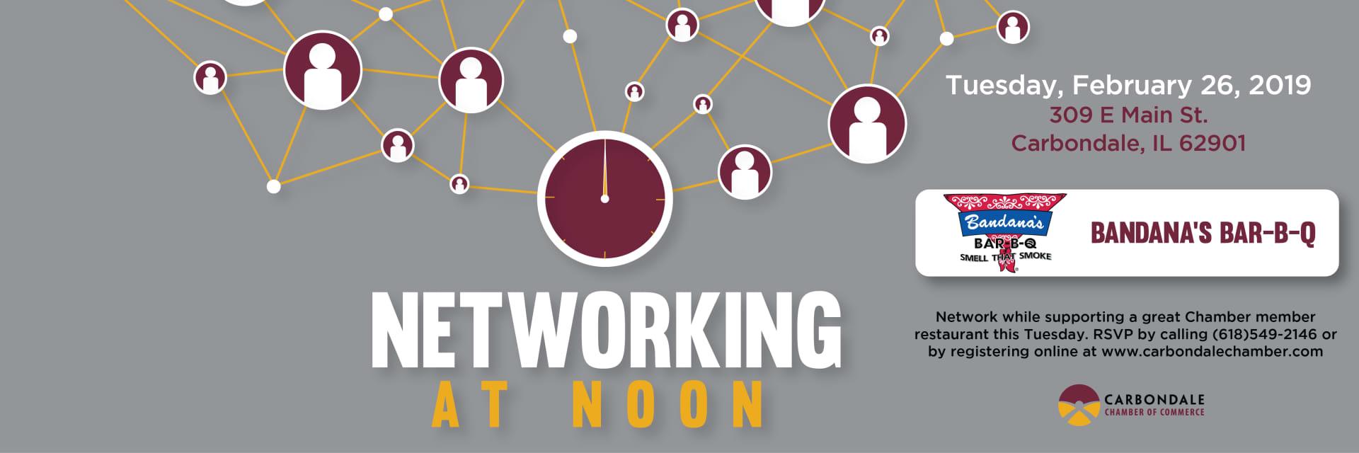 Networking-at-Noon_Feb_Slider-01-w1920.jpg