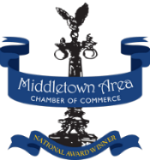 Middletown Area Chamber of Commere Logo