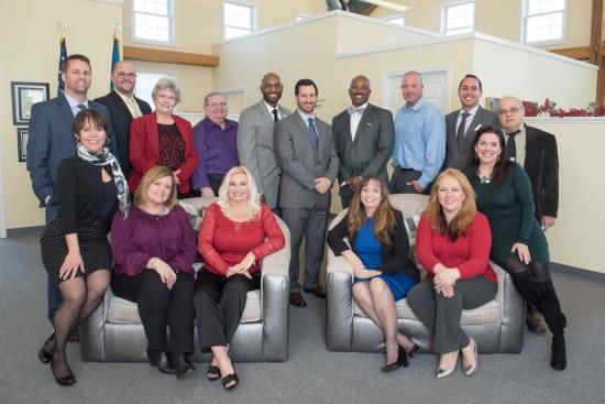 2017-MACC-Board-of-Directors-and-Staff-w1800.jpg