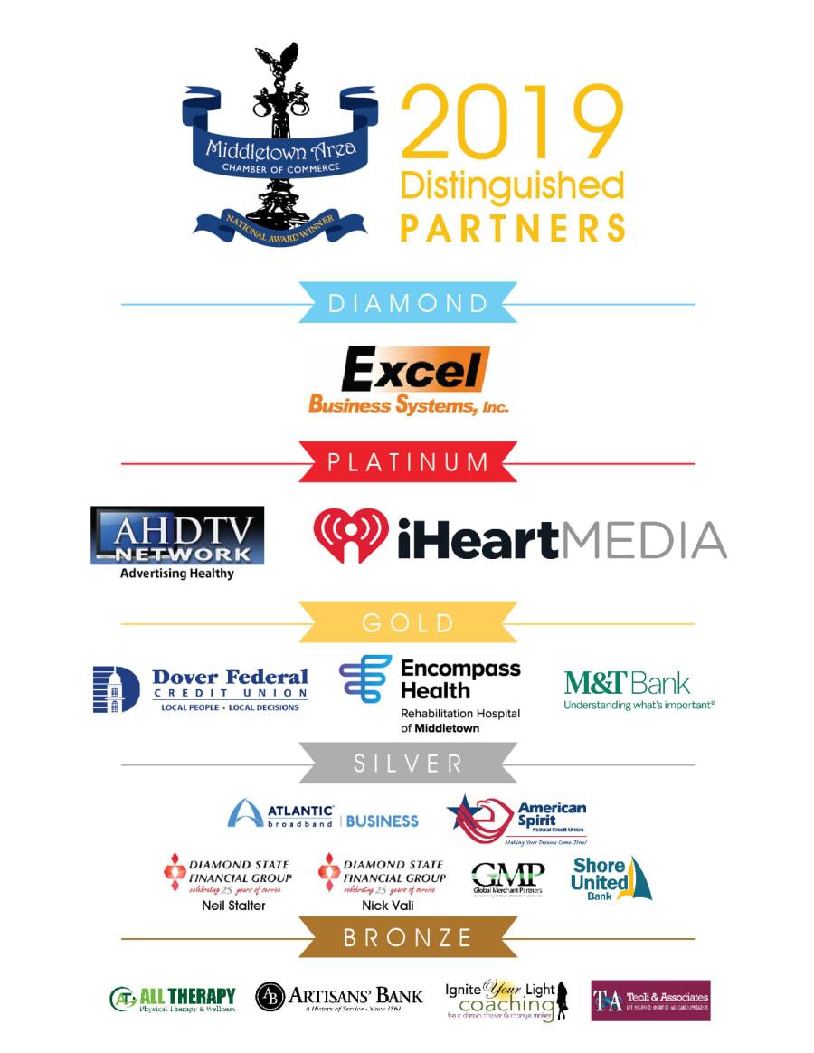 2017-Distinguished-Partners-Banner.jpg