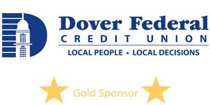 DFCU-GOLD-Banner.jpg