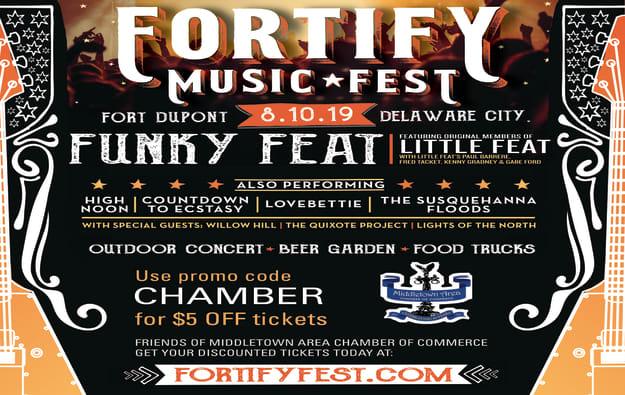 Fortify-Music-Fest-w625.jpg