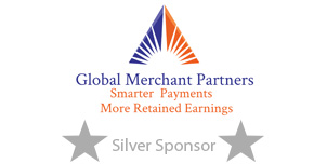 Global-Merchant-Partners-Banner.jpg