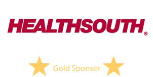 Healthsouth-Banner.jpg