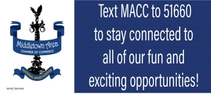 MACC-Banner.jpg