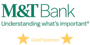 MandT-GOLD-Banner.jpg