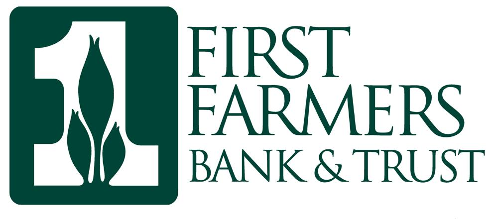FFBT-Logo.JPG