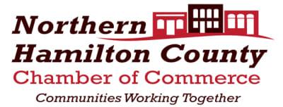 NHCCC_logo-w139-smaller.png