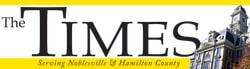 The-Times-Logo-w250.jpg