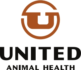 United_Logo_2017_stacked_001(2).jpg