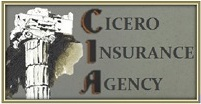 cicero-insurance-agency(1).jpg
