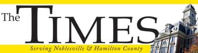 The-Times-Logo-w400.jpg