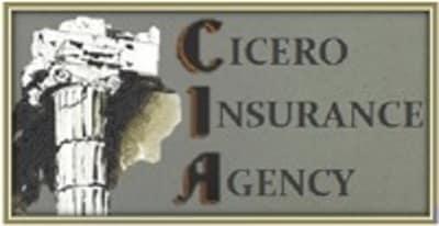 cicero-insurance-agency(4)-w400.jpg