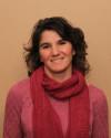 Sarah Barthel