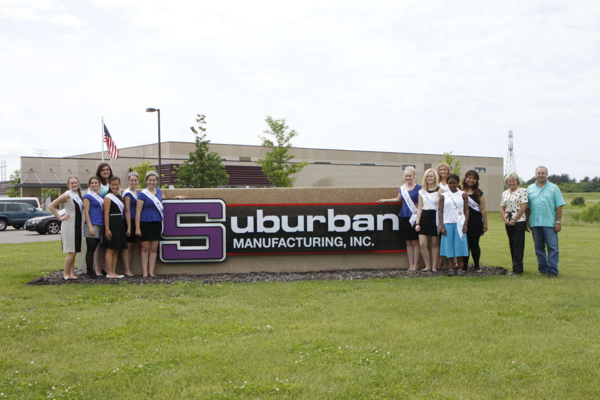 Suburban-Manufacturing-Inc-Industry-Tour-2013.jpg