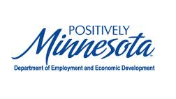 logo-positively-minnesota.png