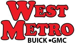 WestMetroforWeb.jpg