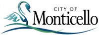 CityLogo-final-web.jpg