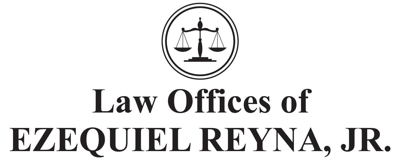 LawOffice.jpg