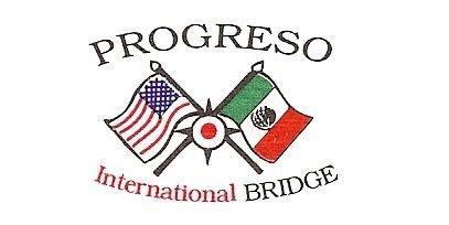 ProgresoBridge.jpg
