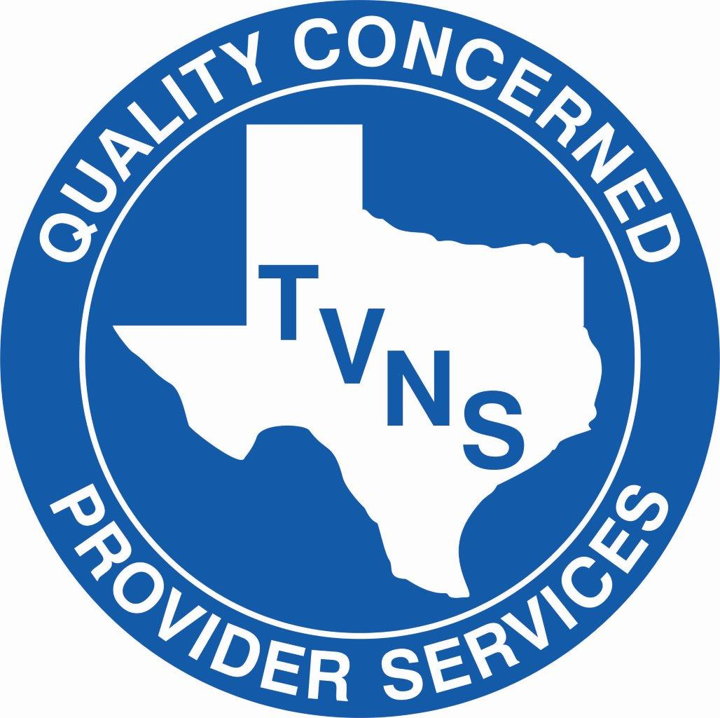 TVNS-Logo-NEW_blue-reversed3_cs.jpg