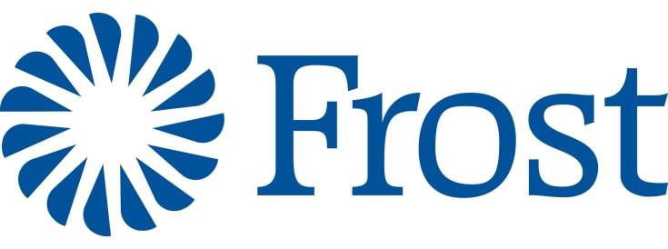 frost-hz-logo-blueRGB-w735.jpg