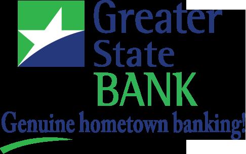 GST-Bank-Logo.png
