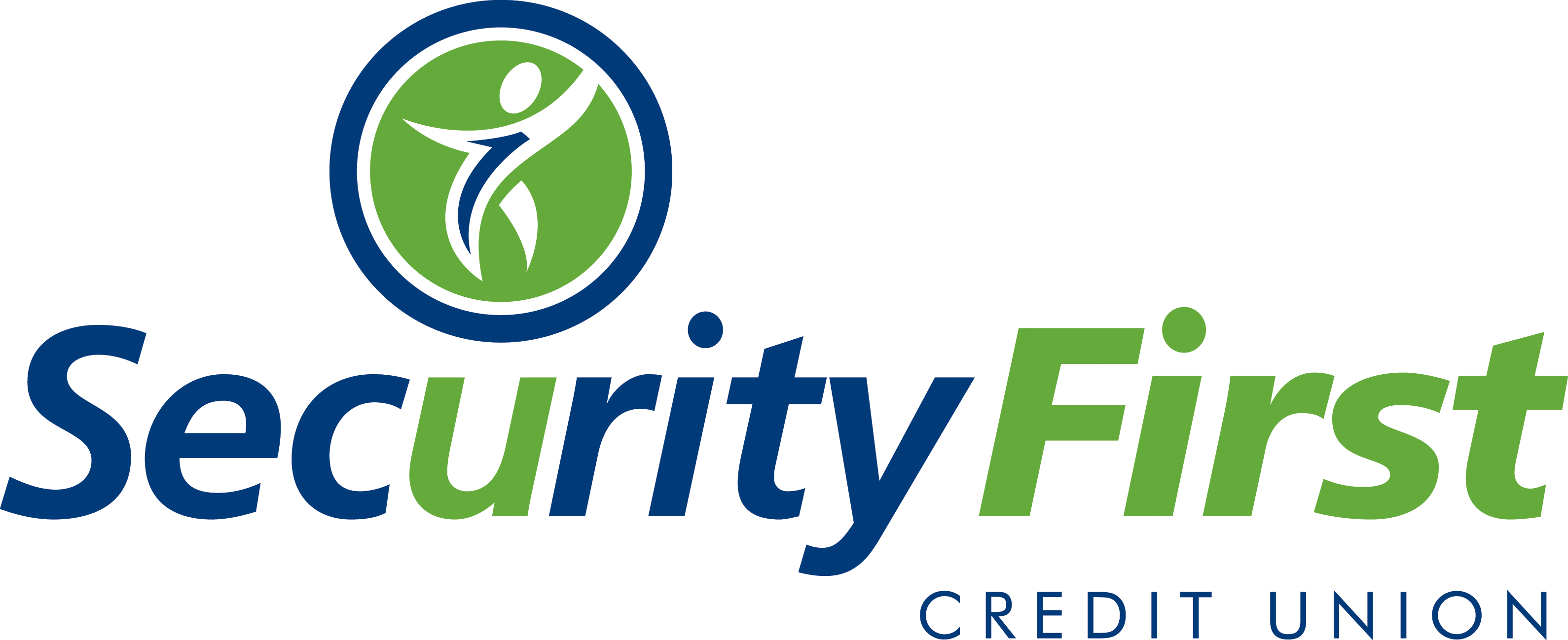 Security-First-Logo-PMS.jpg