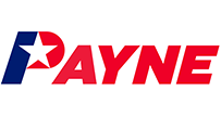 payne-dealer-logo-new.png