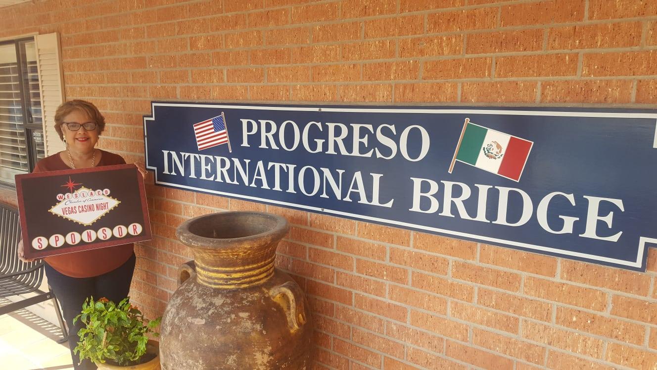 ProgresoBridge-w1328.jpg