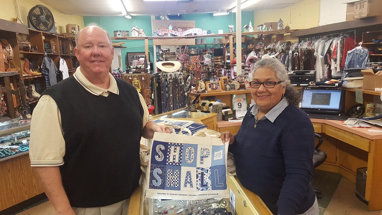ShopSmall1.jpg