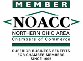 NOACC-Logo.png