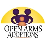 Open-Arms-Adoptions(1)-w300.jpg