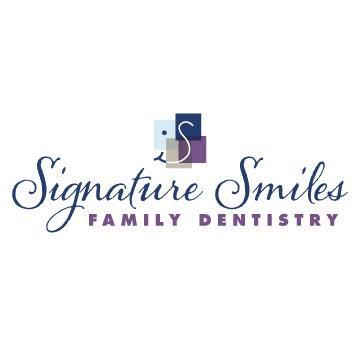 Signature-smiles.jpg