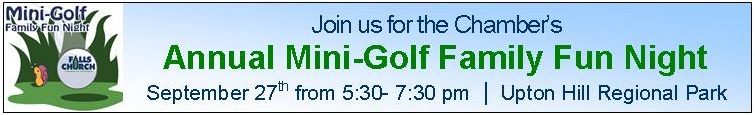 mini-golf-banner-ad-2016.jpg