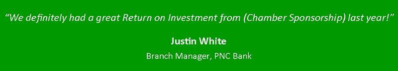 Justin_White_2.png