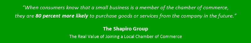 Shapiro_Group.png