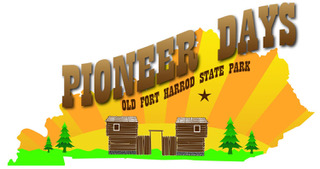 PioneerDays.jpeg