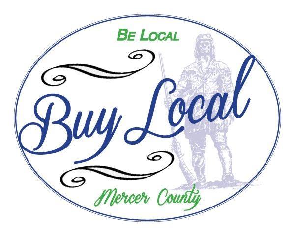 be-local.jpg