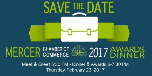 Chamber-Awards-Dinner