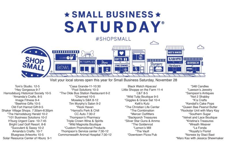 small-business-saturday-listings-2020(1)-w787.jpg