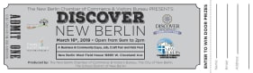 Discover-New-Berlin-Ticket-2019-Proof-(1)-page-001-(1)(1)-w281.jpg