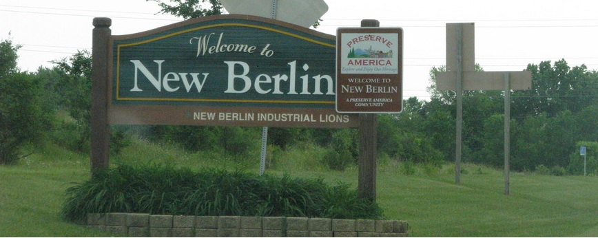 Attractions - New Berlin Chamber of Commerce and Visitors ...