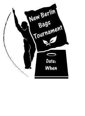 small-bags.jpg