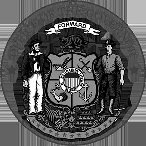 gov-web_original.png