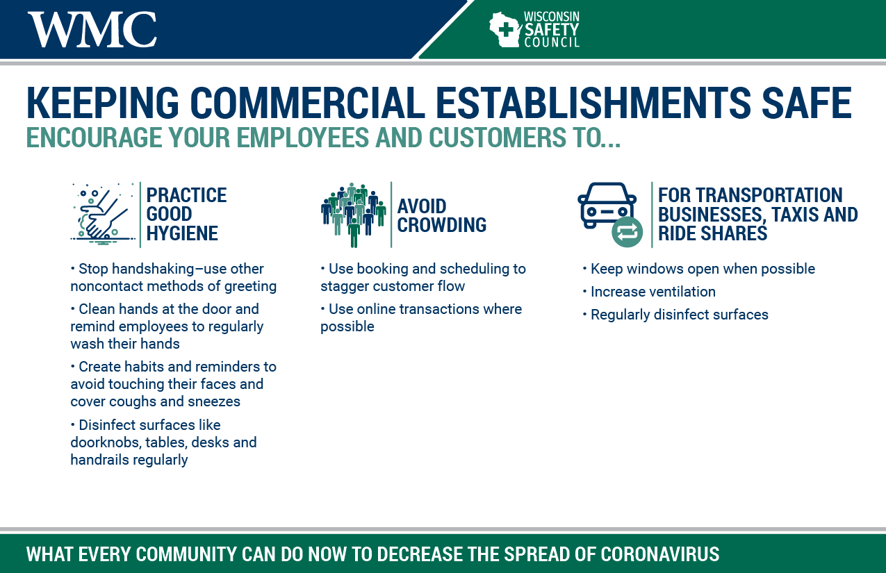 Keeping-commercial-establishments-01.png