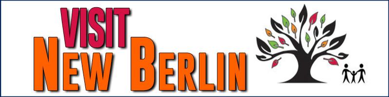 Visit New Berlin