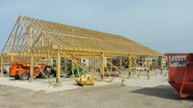 new-farmers-market-building.jpg