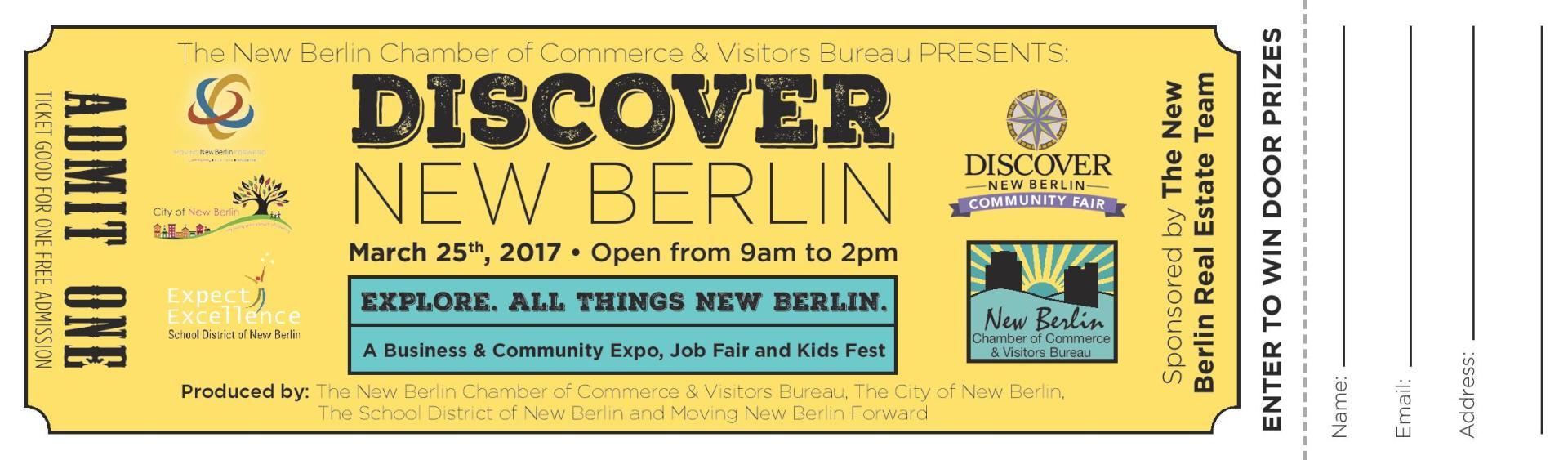 Tickets.Discover-New-Berlin.Free.jpg
