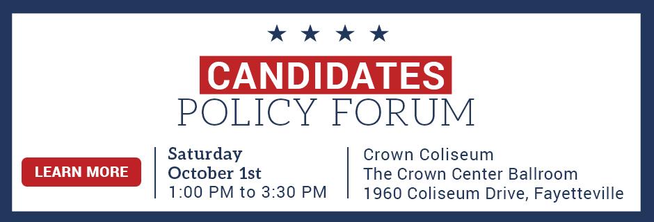 Candidates_Policy_Slider-(1).jpg